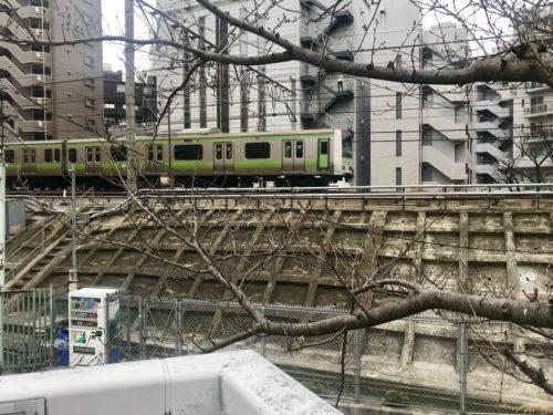 ふれあいK字橋