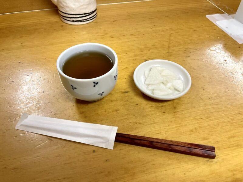 いちかつ(両国)